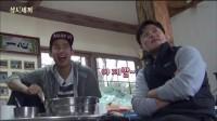 [tvN] 150515三三 春季篇 E01 李瑞镇 玉泽演