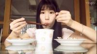 【第一期】早餐特辑 馄饨 寿司 蛋挞
