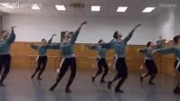 蒙族舞《硬腕组合》