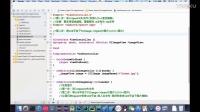 iOS开发教程_iOS黑科技美颜相机酷炫特效底层框架实现原理(上)