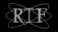 1959-1964 法国国营广播电视一频道(RTF1)开台
