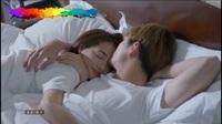 越南微电影:青春年华(第二辑第三十八集大结局)Tuổi Thanh Xuân 2 (Tập 38 End)