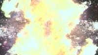 [天の翼字幕汉化社&SUK字幕组][奥特曼 面向未来][02][冬眠的生物][1080P][BDrip]