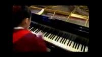 顿顿拉里(钢琴独奏版 2017年演奏)