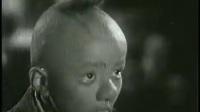 三毛流浪记(1949年)