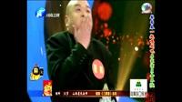 HD 豫剧《三愿意》选段 程科等-表演 170319 08