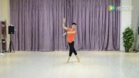 古典舞:莲花.mp4