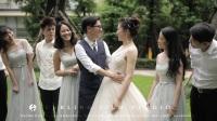 「大泠电影创始人婚礼快剪」◆『6.22嵊州宾馆』| DarlingFilm出品