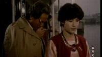 《蓝箭的使命》【经典老电影】