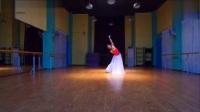 古典舞:芈月传