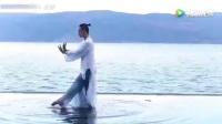 孙科古典舞:琵琶语