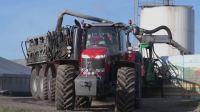 DEIF生物气控制解决方案-Nimtofte Biogas