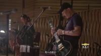 雪佛兰创酷《城市歌行者》第二季第二集——杭盖乐队篇