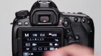 《张尧聊摄影》  佳能6D2(6D Mark II)单反摄影操作教程(上)