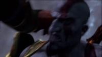 沙漠游戏《战神3》第1攻略实况娱乐解说