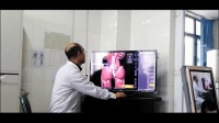 田惠林华康169现代柔性正骨手法教学操作视频——腰椎三维治疗
