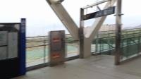青岛地铁11号线 苗岭路-钱谷山 试乘期间全程POV