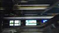 【城市轨道交通】青岛地铁11号线 温泉东-苗岭路2 试乘期间全程POV [VID_20180415_151619]