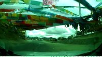 川藏南线-鲁朗林芝拉萨布宫-风光路况BGM全记录 高清[侣途·帮]国道318