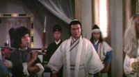 飞渡卷云山【成龙】【720p】【国语中字】