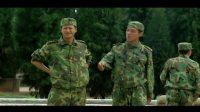 2006士兵突击02