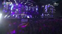 Armin Van Buuren - UMF Europe 2018