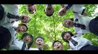 《勿以善小而不为》MV 和谐善歌!震撼, 感动!_超清