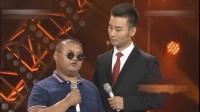 刘和刚歌曲联唱(七)