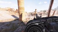 【神探莫扎特】敌人出动了一个师的兵力来打我!-战地5(Battlefield Ⅴ)丨游戏实况(下)