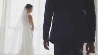 菲寧作品【你是我生命中的一束光】婚禮回放