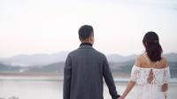 DiaryFilm 日记电影   zhang&chai 婚礼MV