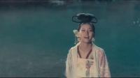 片段7* 赠国民宝贝开心宝宝-王梓轩2011