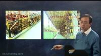 第3课《建筑施工高处作业安全技术规范》基本规定
