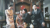 SEPT.6TH「LAYTON&SHAW」婚礼快剪丨MaxPopular婚礼影像