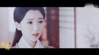 岂止闺蜜mv【風】*