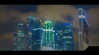 GWOO - Ночные города