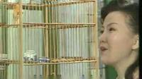 沪剧名段《璇子 - 金丝鸟 在那里鸣叫歌唱》茅善玉  精彩演唱