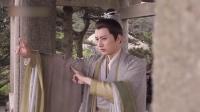 《琉璃》花絮:帅不过三秒?刘学义研究武打动作超认真