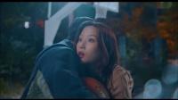 [OST] Car, the garden - Happy Ending [True Beauty(女神降临) OST Part 3]