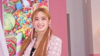 Cherry Bullet - 'Love So Sweet' MV Making Film