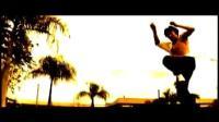 陈国坤《李小龙传奇》预告片The Legend of Bruce Lee Trailer