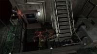 【年番】PC生化危机2冷灰的夜修改恶灵国度改版解说02