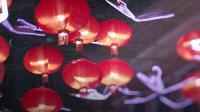 香港庆元宵 – 预告片(2021年2月)
