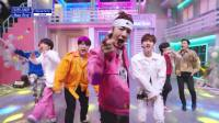 21.03.16   Super Junior《House Party》COMEBACK    SHOW