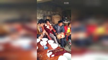 贵州省关岭县永宁镇安隆铺