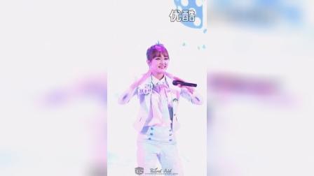 [靓点着迷] 韩国美女火辣热舞