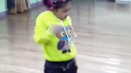 中心角A的视频 2012-12-17 13:12