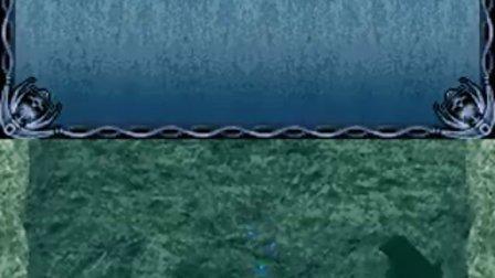 [2257]NDS恶魔城-废墟的肖像(美版)RM速攻17:26.43