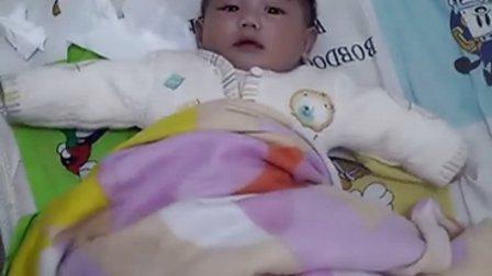 VIDEO0031