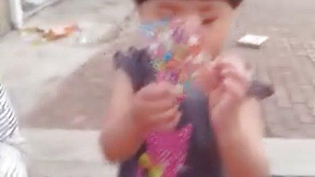 王蔻琪的视频 2013-05-09 06:49